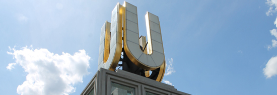 » zur Startseite Dortmund